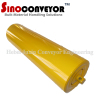 Handling Equipment belt conveyor idler roller