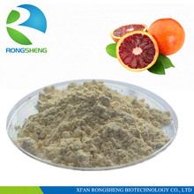 Factory Supply Pure Natural Blood Orange Extract