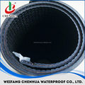 Waterproof ashalt membrane 3mm 3.5mm 4mm 4.5mm