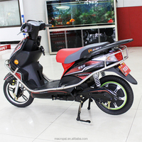 2016 Chinese motorcycle motorcycle,good quality Motorcycle with pedal,cheap price electric scooter for sale
