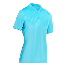Newest design custom cycling jersey fashion women cycling clothing