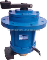YZUL Vertical 3 Phase Vibration Motor