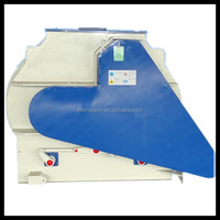 Agricultural Machinery 500kg Mixing Capacity cow Feed mixer