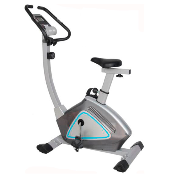 Factory price magic leg trainer with best quality and low price