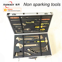 Explosion Proof Sets Tools Safety Tools