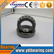 New sale quality tapered roller bearing single cone 96825