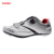 2018 hot sale sport shoes road cycling shoes