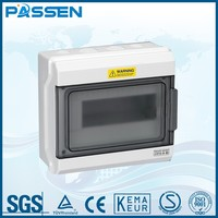 PASSEN Hot sale high quality home network distribution box