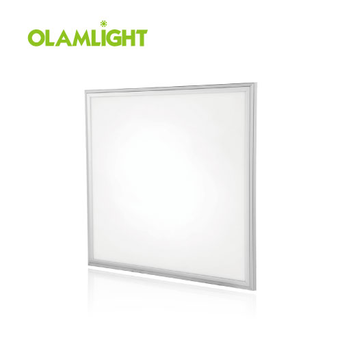 2014 Hot Sale LED Panel 30x30 cm Ceiling Mouted Installation Panel Lights