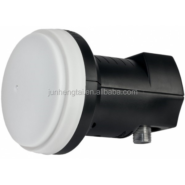 S HARP Universal DTH LNB FULL HD 1080P digital Ku Band Universal Single LNB