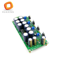 Professional Power Bank Printed Circuit Board Power Board 12v Power Supply Pcb, DIY custom make service in shenzhen.