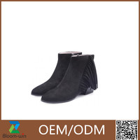 Fashion boots boots shoes women low prices boots