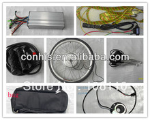 1000w electric bike kitampdiy ebike engine kit amp bicycle conversion parts