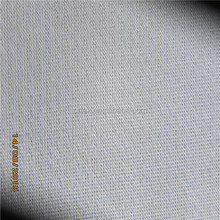 high density polyethylene mesh fabric