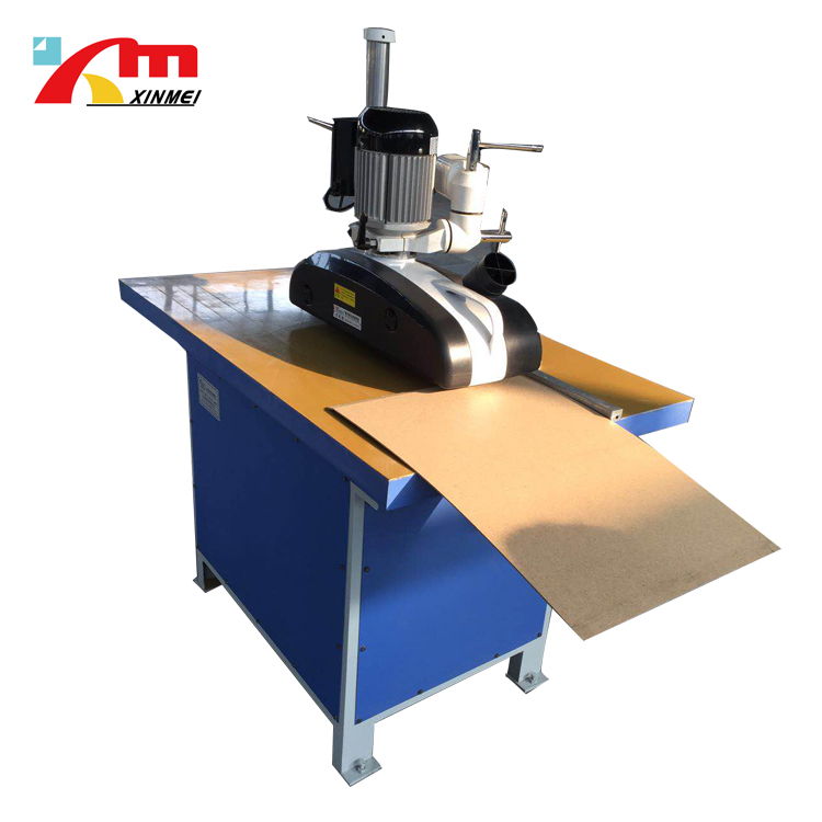 High Quality Small Universal Milling Machine/Drilling Milling Machine