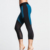 Athletic Apparel Manufacturers Fitness Yoga Wear For Women