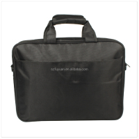 17 inch laptop bag for business men