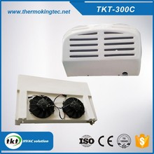 TKT-300C Refrigeration Unit for Truck and Trailer