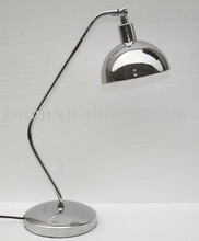 Desk Light for office working home decoration hot sell