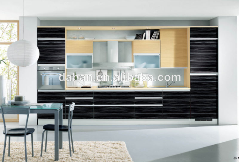 good quality white kitchen cabinets quicua com low cost good quality kitchen cabinets kitchen