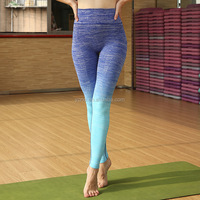 Hot sale custom made yoga pants leggings/ yoga bra/ yoga wear for women