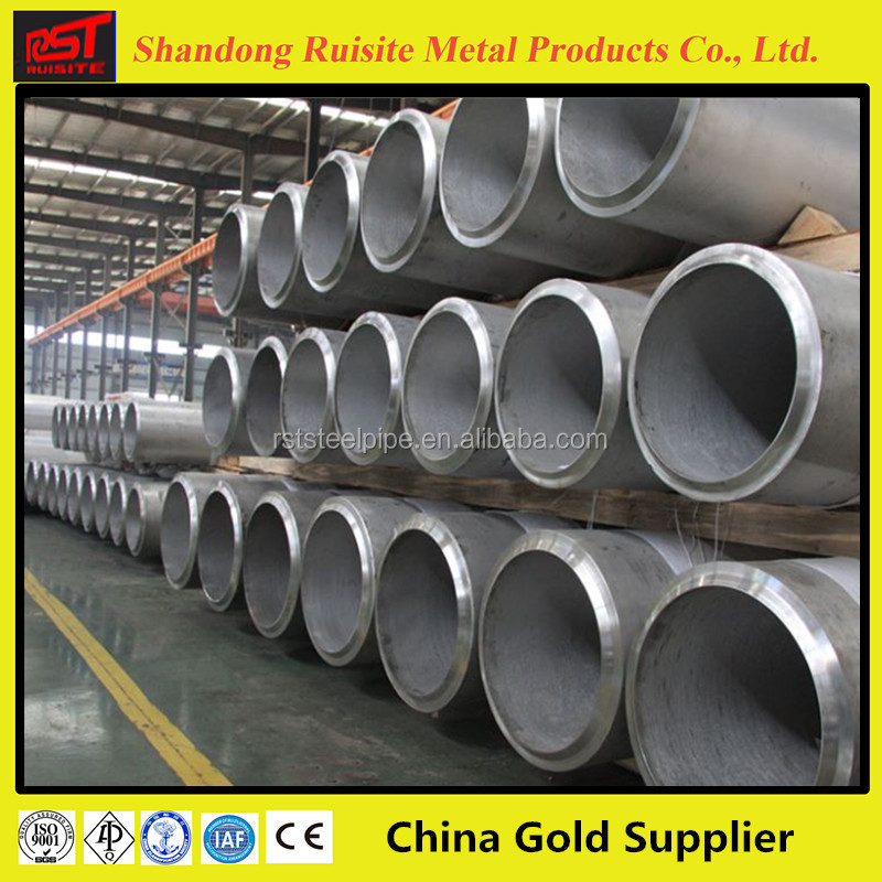 FACO Steel Group a106-b seamless pipe,prime quality seamless tube