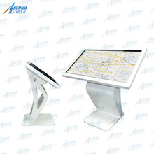 60inch used photo kiosk made in China