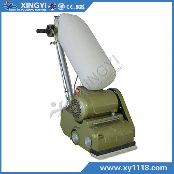 drum wood floor sanding machine PM-300B