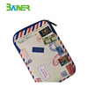 Pattern Customized Neoprene Tablet Sleeve Universal Tablet Cover