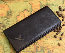 men purse mens long wallets importer of leather wallets