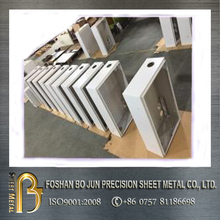Experienced factory custom service welding Sheet Prices Sheet Metal products