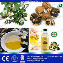 10-300Ton/day tea seeds /tung /grape seeds palm oil extraction equipment
