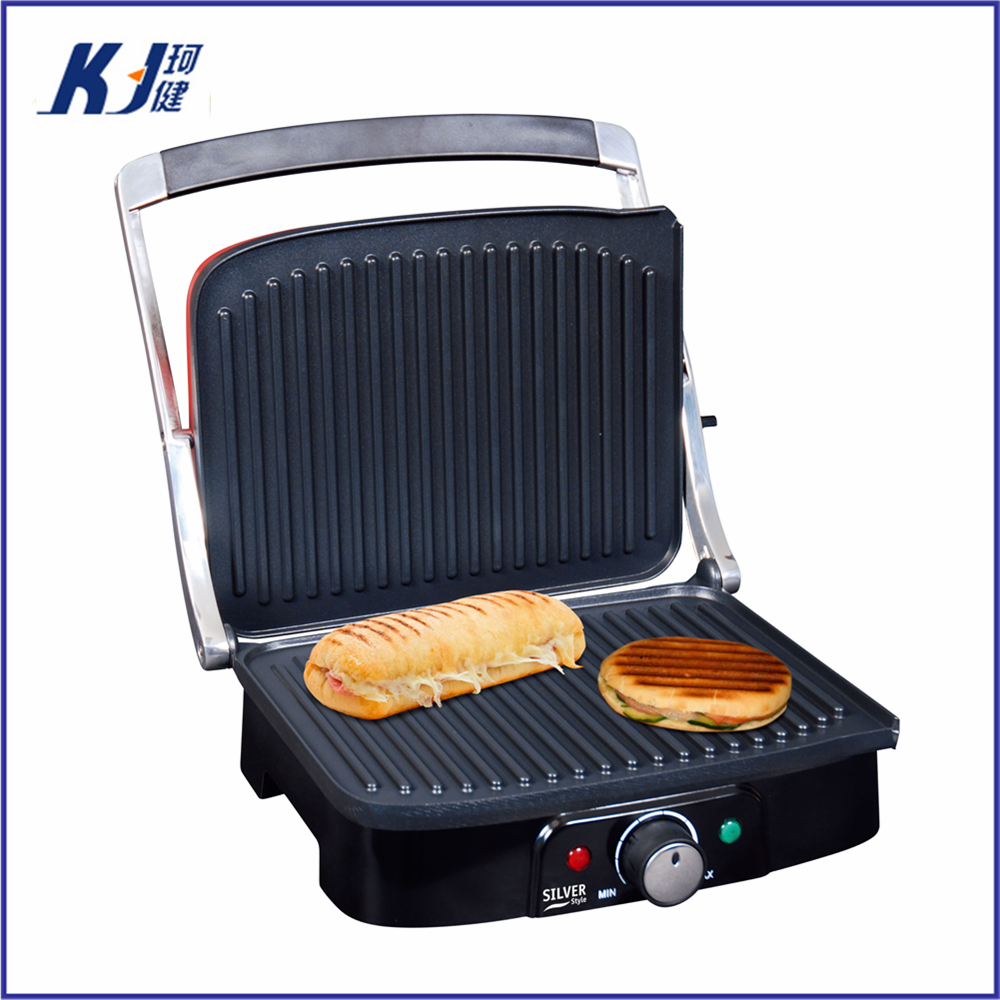 Kitchen Appliance bbq grill with hot sale barbecue grill alibaba China