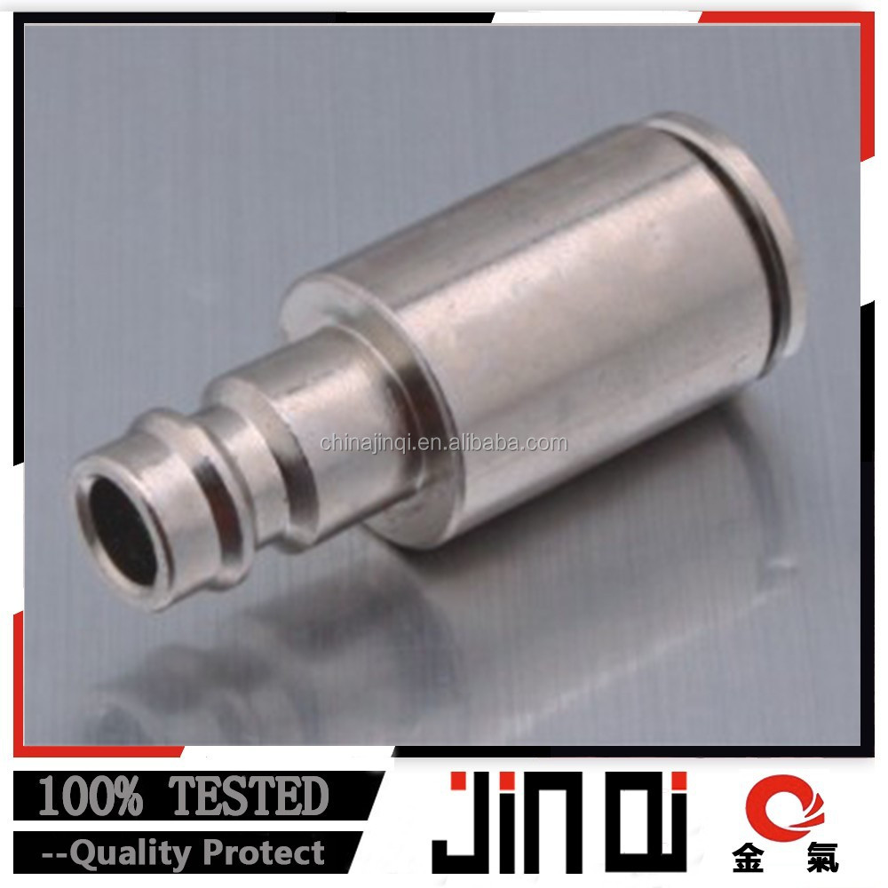 China factory price copper and l 8815 pneumatic joint