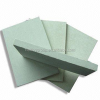 Cement Board Price Low