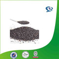 organic black rice extract