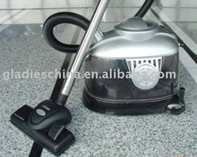 Water Filter Vacuum Cleaner GLC-VC4199A
