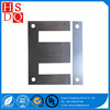 2016 Silicon Steel Sheet Plate Of