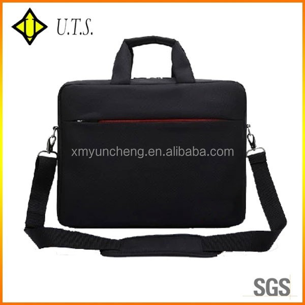 13.3 inch wholesale notebook laptop bag computer briefcase