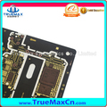 For iPhone 7 Empty Logic Board Motherboard