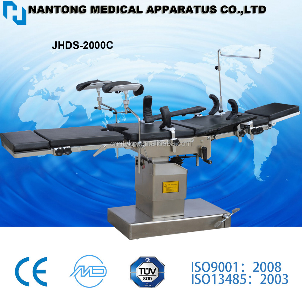 multifuncional veterinary dental equipment,electric operating table,surgical table