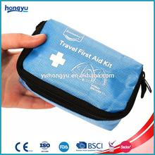 Customized workshop first aid kit for wholesale