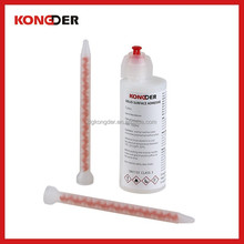 Popular 150ml adhesive glue for Composite board