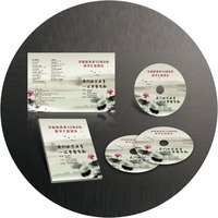 China Wholesale New Release Dvd Duplication