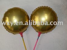 Various kinds durable PVC balloons with good quality ,promotion pvc balloon wholesale