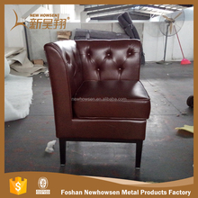 Antique Style Classical Bedroom Make Love Sex Sofa Chair