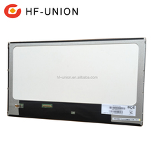 high resolution NT156WHM-N50 1920*1080P IPS 15.6inch LCD Panel display replacement screen for android tablet Edp 30pin interface
