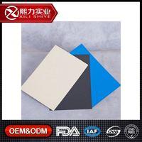 Custom Low Price 5005 Aluminum Diamond Plate Sheets