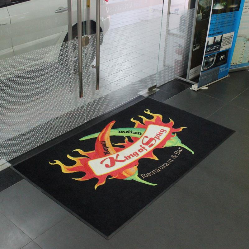 Wonderful Design Your Own Prayer Rug Suppliers