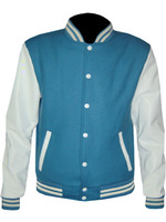 Varsity Jackets Jackets With Fine Stitching & Best Fitting Get Your Own Designed Varsity Jackets From Pakistan